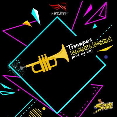 MUSIC] Tim Godfrey - Trumpet (Ft  Soundcheck1)    Free