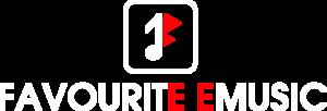 Logo mr favourite